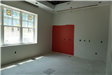 6-8-18 First Floor Conference Room