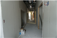 6-8-18 Second Floor from Stairwell Toward Exercise Room
