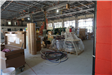 6-25-18 First Floor Looking at Bays 2