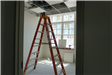 7-9-18 FIrst Floor Office2