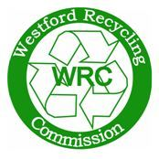 Westford Recycling Commission