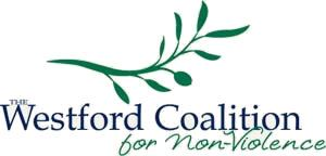 Westford Coalition for Non-Violence Website