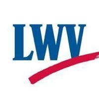 Westford League of Women Voters