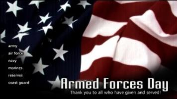 armed-forces-day-usa