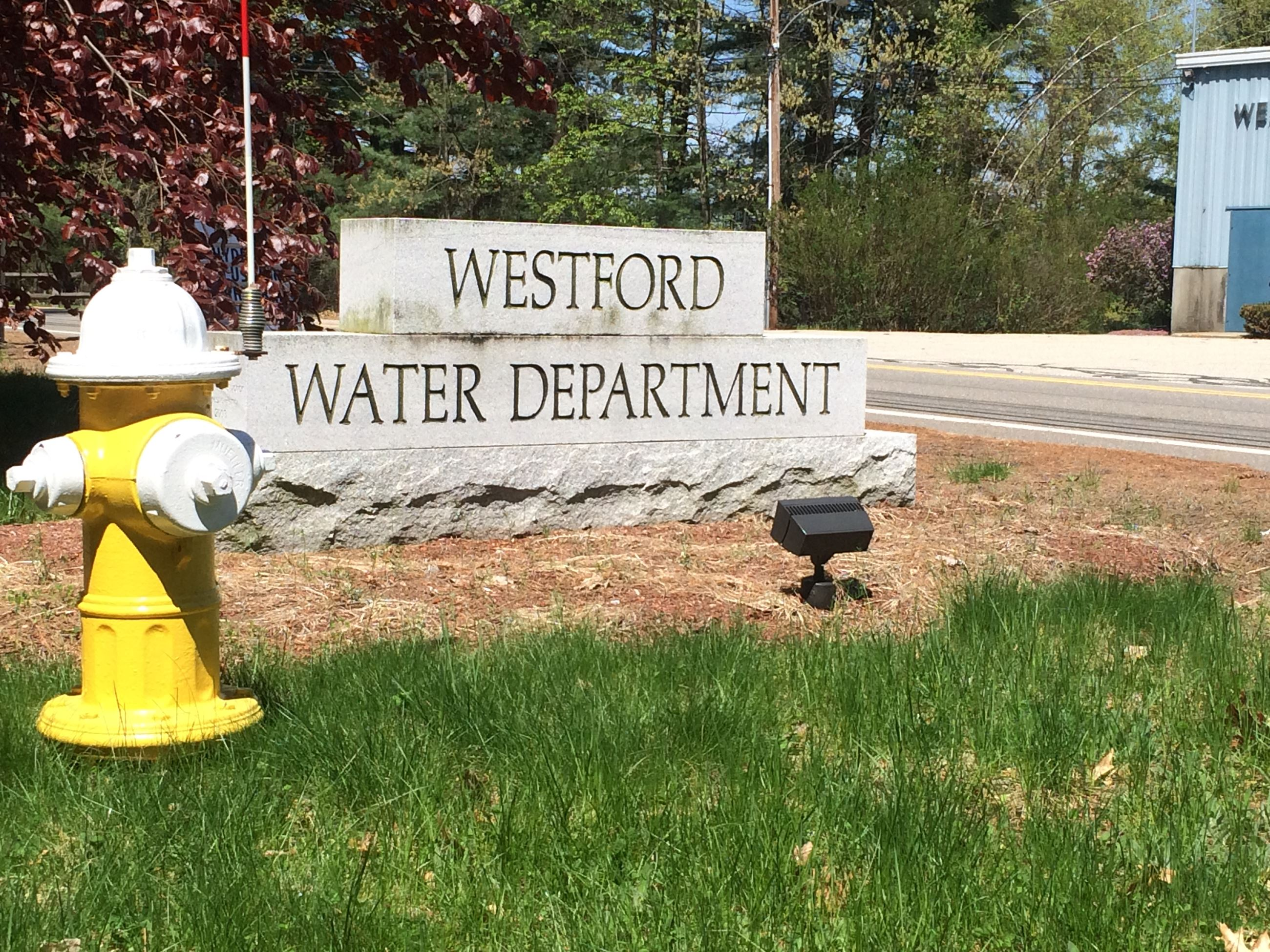 spring 2018 Westford WD sign for website