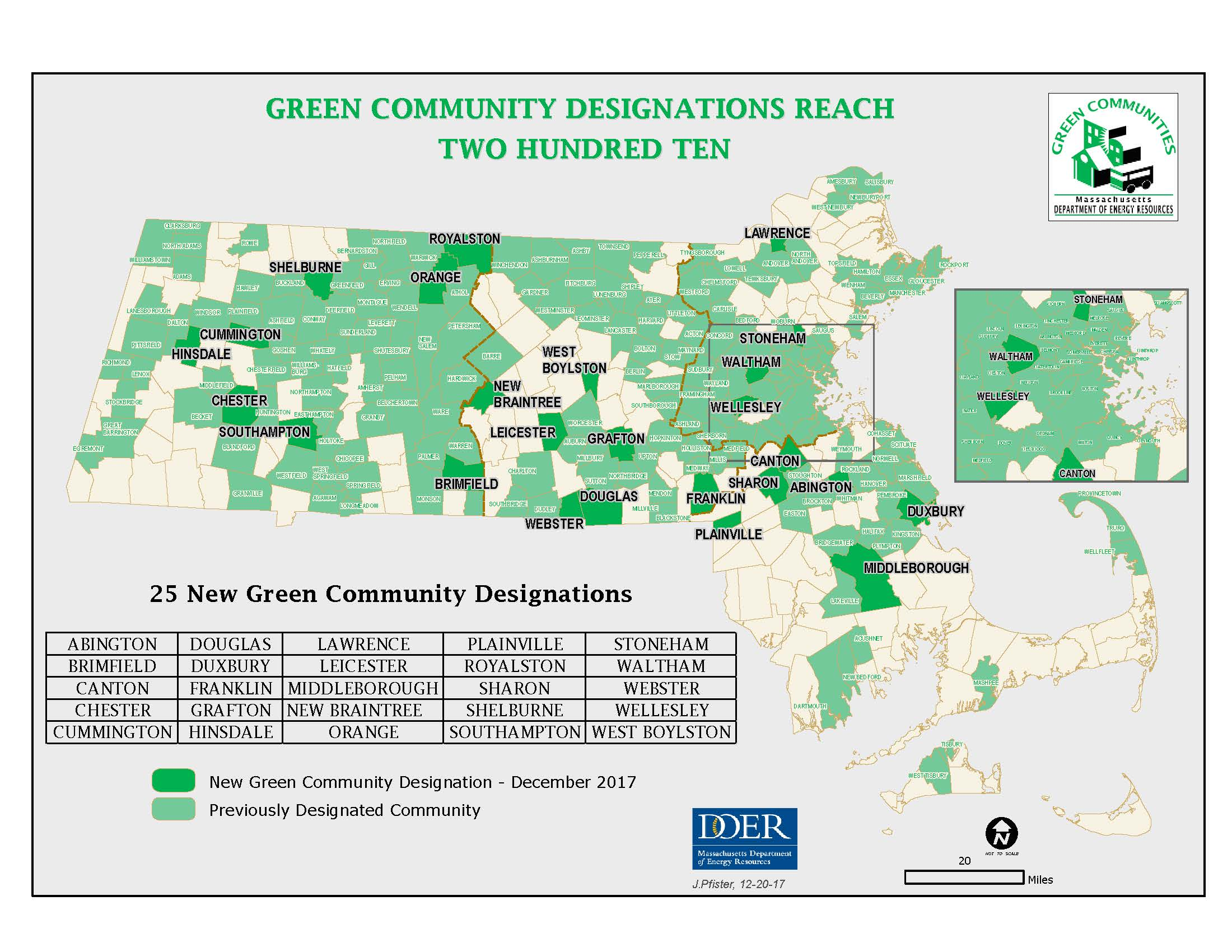 map-summary-green-communities-210
