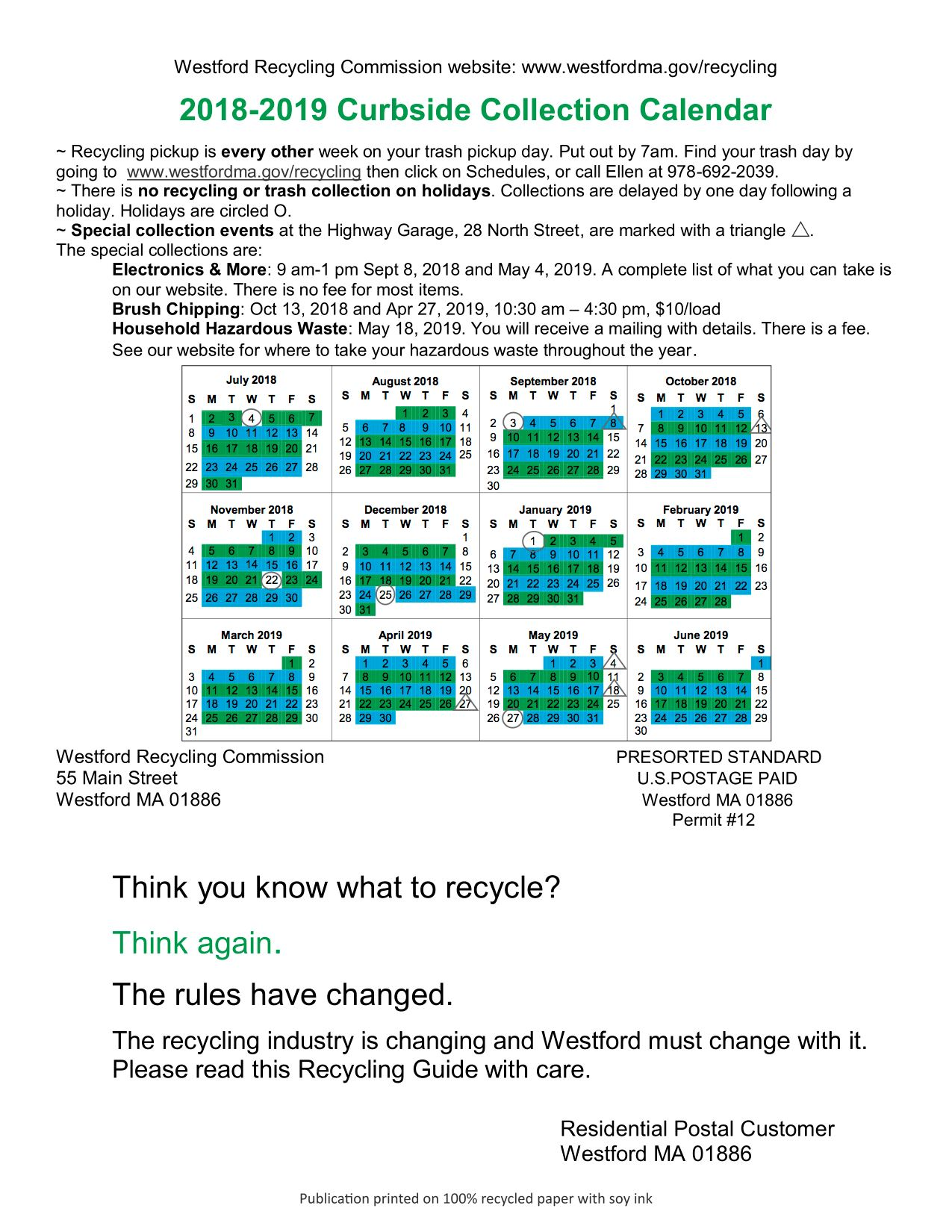 Recycling-Guide-for-FY19 Page 1