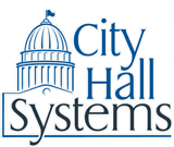 City Hall Systems Website