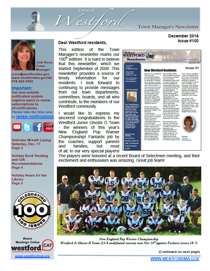 TM Newsletter December 2016 front page image.jpg